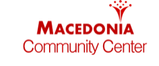 Macedonia Community Center